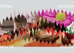 Impakt-Festival trailer 2013