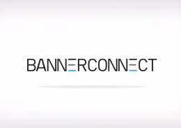 Bannerconnect logo